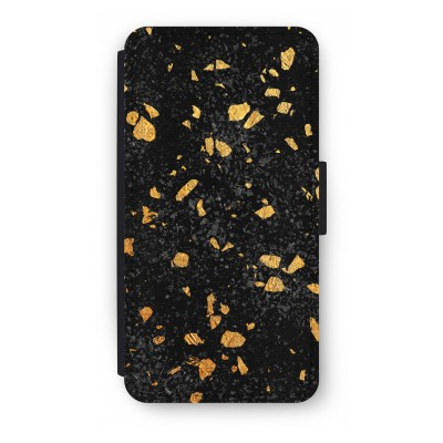 coque-portefeuille-huawei-ascend-p10 - Terrazzo N°7