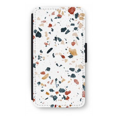 coque-portefeuille-huawei-ascend-p10 - Terrazzo N°4