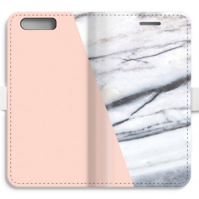 coque-portefeuille-entierement-imprimee-huawei-ascend-p10 - A touch of peach