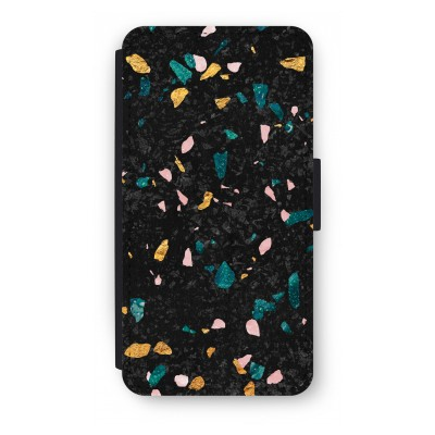 coque-portefeuille-huawei-ascend-p10 - Terrazzo N°10