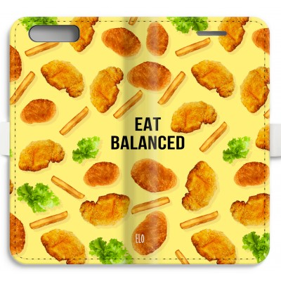 coque-portefeuille-entierement-imprimee-huawei-ascend-p10 - Eat Balanced