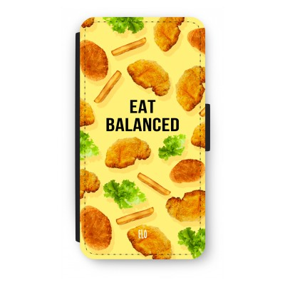 coque-portefeuille-huawei-ascend-p10 - Eat Balanced
