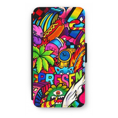 coque-portefeuille-huawei-ascend-p10 - Represent