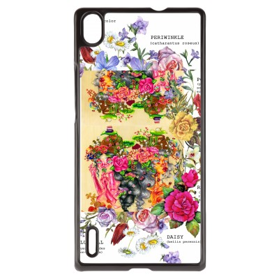 huawei-ascend-p7-cover - Potheads
