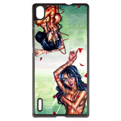 huawei-ascend-p7-cover - Femme