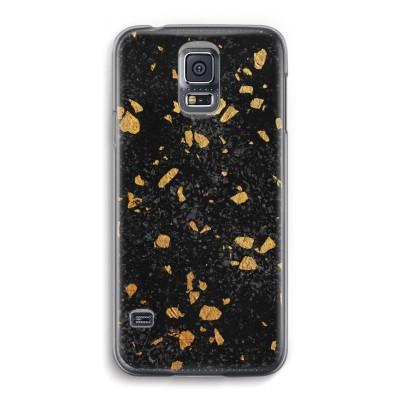 samsung-galaxy-s5-transparante-cover - Terrazzo N°7