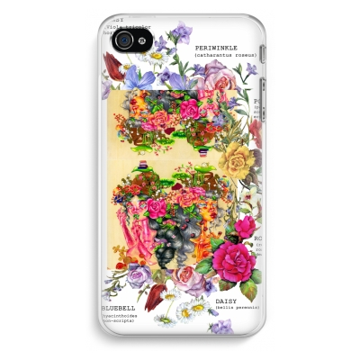 iphone-4-4s-cover-trasparente - Potheads