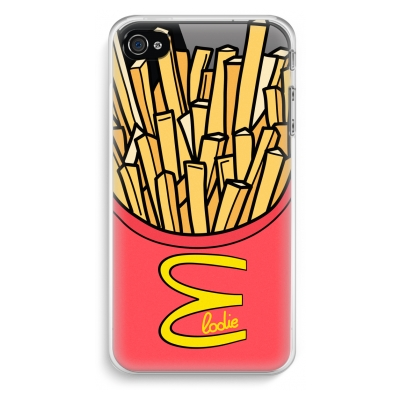 iphone-4-4s-cover-trasparente - McElodie