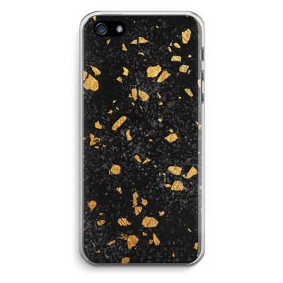 iphone-5-5s-se-transparante-cover - Terrazzo N°7