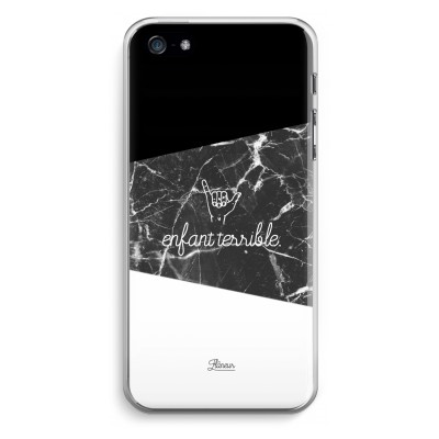 iphone-5-5s-se-transparante-cover - Enfant Terrible