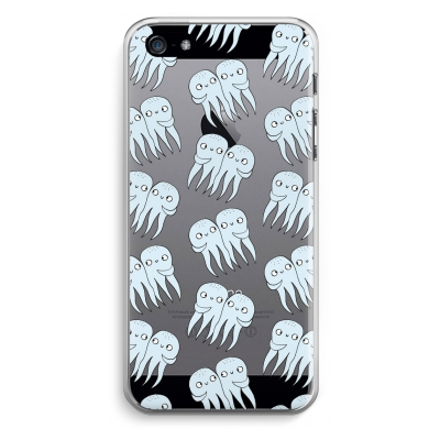 iphone-5-5s-se-transparante-cover - Octopussen