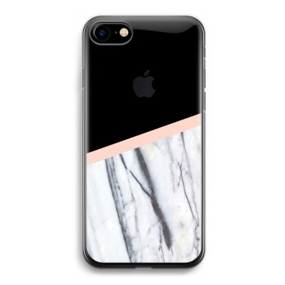 iphone-7-transparante-cover - A touch of peach