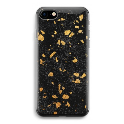 iphone-7-transparante-cover - Terrazzo N°7
