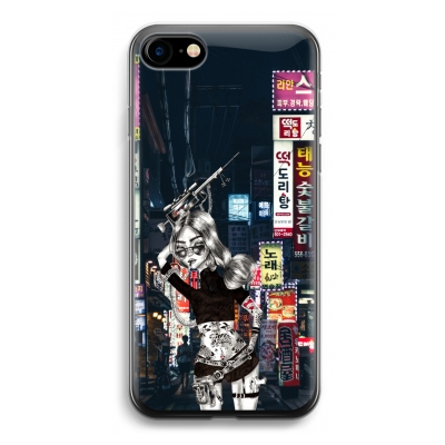 iphone-7-transparante-cover - After Dark