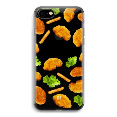 iphone-7-transparent-case - Eat Balanced