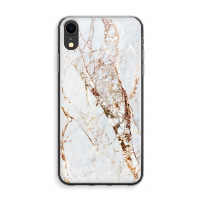 Skapa din egen iPhone XR Transparent Fodral  18c4d75dfdd72