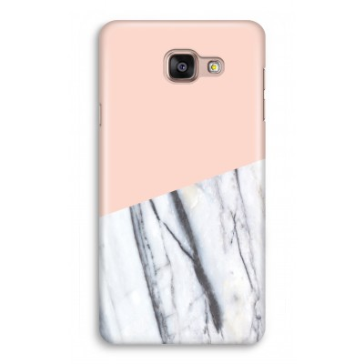 coque-entierement-imprimee-samsung-galaxy-a5-2017 - A touch of peach