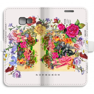 coque-portefeuille-entierement-imprimee-samsung-galaxy-a5-2017 - Potheads