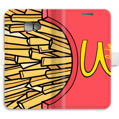 coque-portefeuille-entierement-imprimee-samsung-galaxy-a5-2017 - McElodie