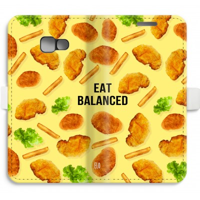 coque-portefeuille-entierement-imprimee-samsung-galaxy-a5-2017 - Eat Balanced