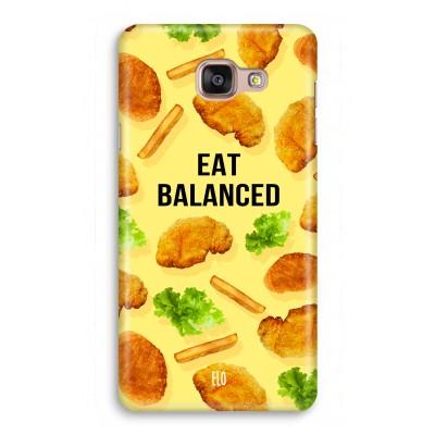 coque-entierement-imprimee-samsung-galaxy-a5-2017 - Eat Balanced