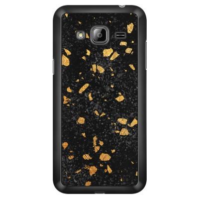 samsung-galaxy-j3-case-2016 - Terrazzo N°7