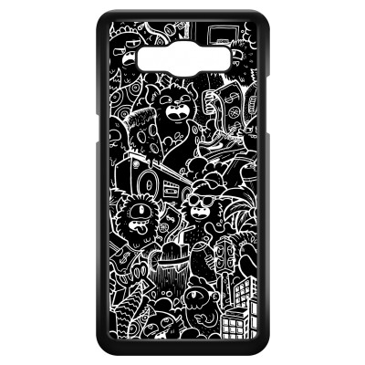 samsung-galaxy-j5-2016 - Vexx Black City