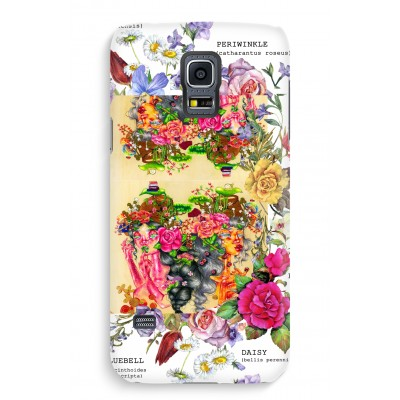 samsung-s5-cover-full-print - Potheads
