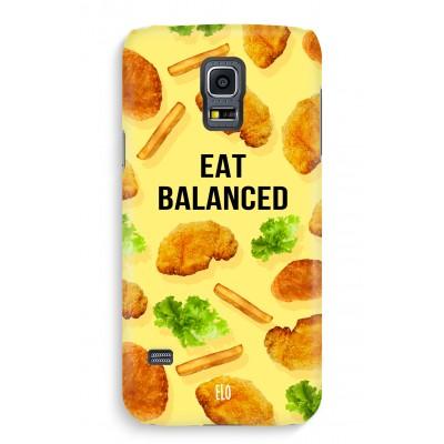samsung-s5-hoesje-volledig-geprint - Eat Balanced