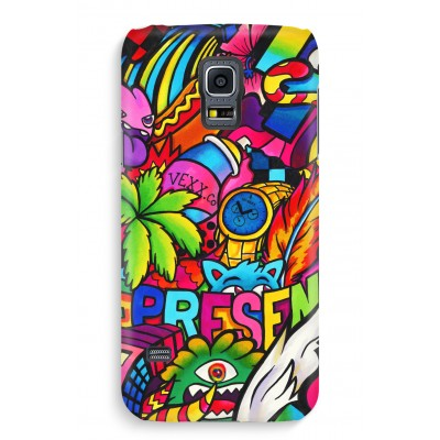 samsung-s5-cover-full-print - Represent