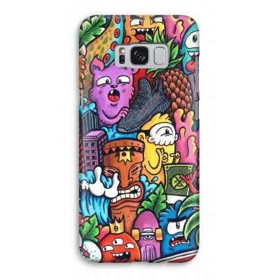 samsung-galaxy-s8-full-print-case - Vexx Mixtape