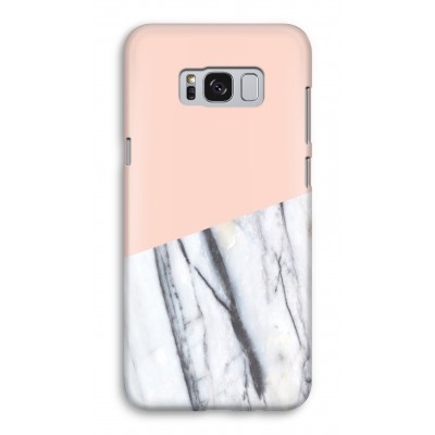 samsung-galaxy-s8-full-print-case - A touch of peach