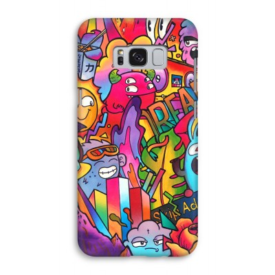 samsung-galaxy-s8-full-print-case - Dreams