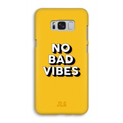samsung-galaxy-s8-full-print-case - No Bad Vibes
