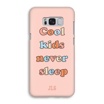 samsung-galaxy-s8-full-print-case - Cool Kids Never Sleep