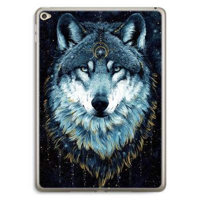 Skapa din egen iPad Air 2 Transparent Fodral  723ef2d5609d8