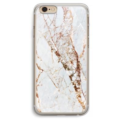 Make Your Own Iphone 6 Plus 6s Plus Transparent Case Casecompany