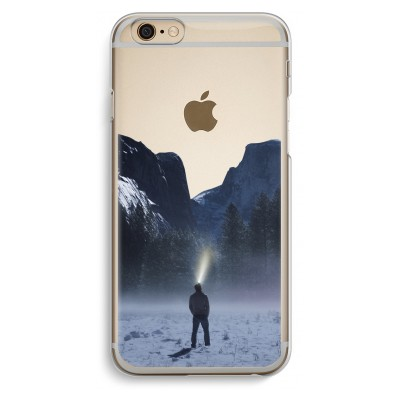 iphone-6-6s-transparante-cover - Wanderlust