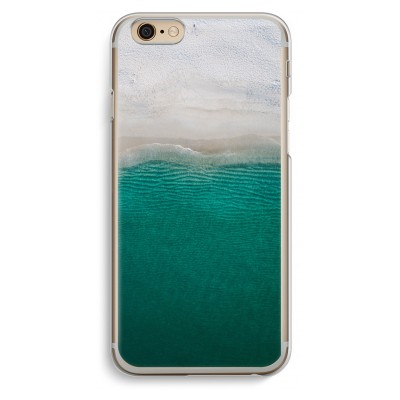 iphone-6-6s-transparante-cover - Stranded