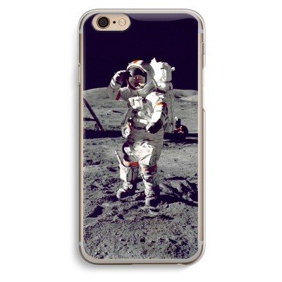 iphone-6-6s-transparante-cover - Spaceman