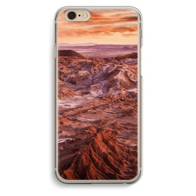 iphone-6-6s-transparante-cover - Mars