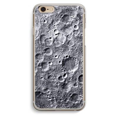 iphone-6-6s-transparante-cover - Maanlandschap