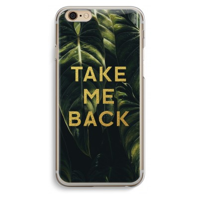 iphone-6-6s-transparent-case - Take me back
