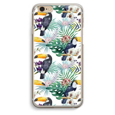 iphone-6-6s-transparante-cover - Tukans