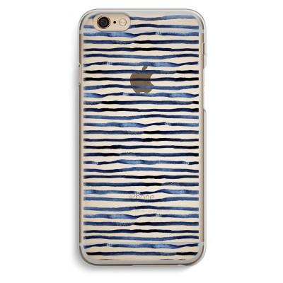 iphone-6-6s-transparante-cover - Verrassende lijnen