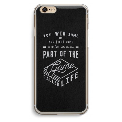 iphone-6-6s-transparante-cover - Life