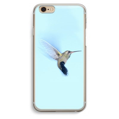 iphone-6-6s-transparante-cover - Kolibri