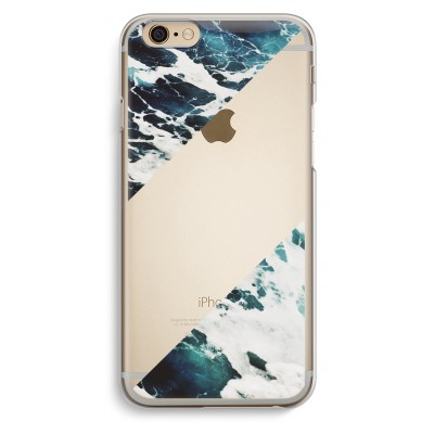 iphone-6-6s-transparante-cover - Golven