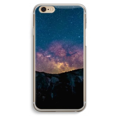 iphone-6-6s-transparante-cover - Travel to space