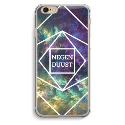 iphone-6-6s-transparante-cover - Negenduust ruimte